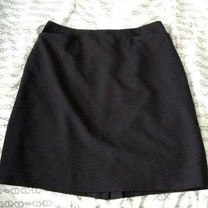Apostrophe career skirt 🌟4 for $24🌟